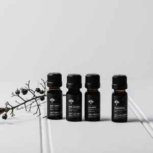 a Botany_Essential_Oils_Lifestyle exotic_High_Res_0995
