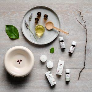 botany_Aromatherapy 035
